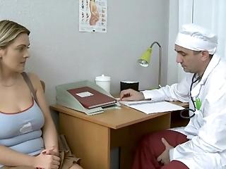 Доктора и медсёстры